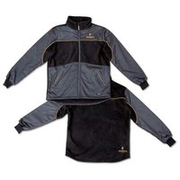 Browning Xi-Dry Fleece
