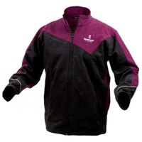 Browning Soft Shell