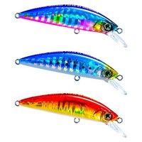 Duel Hardcore Light Game Heavy Minnow 50 mm 6 gr