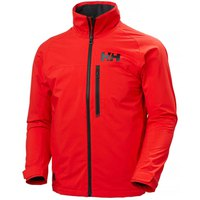 Helly hansen HP Racing Midlayer