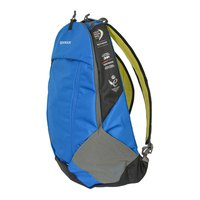 Spinlock Deck Pack 27L