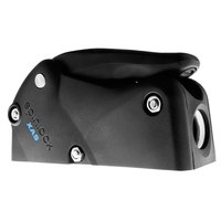 Spinlock XAS Clutch 6-12 mm