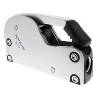 Spinlock XCS Clutch 6-10 mm