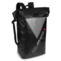 Musto Waterproof Dry 40L