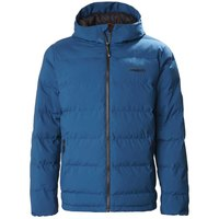 Musto Marina Quilted