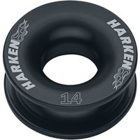 Harken Lead Ring 14 mm