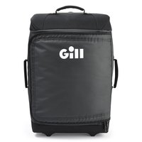 Gill Rolling Carry On