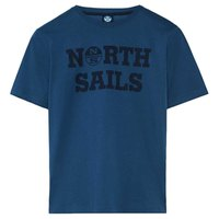 North sails Shirt