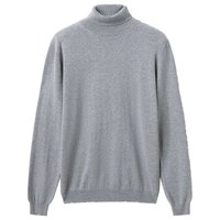 North sails Turtle Neck 12 GG