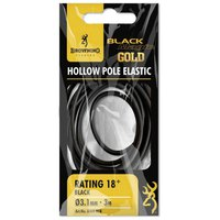browning-black-magic-gold-hollow-elastic-3-m
