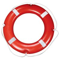 Lalizas Lifebuoy Ring SOLAS Reflective Tape