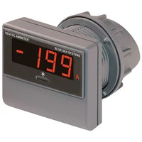 Blue sea systems DC Digital Ammeter