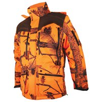 Somlys Thermo Hunt Jacket