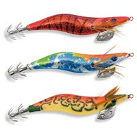 fishing-ferrari-opal-edition-squid-jig-egi-3.0-90-mm