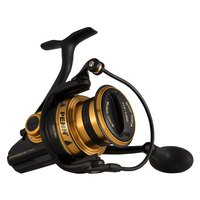Penn Spinfisher VI Long Cast