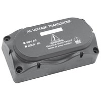 Bep marine AC Voltage Transducer For Dig And CZone