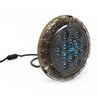 Bluefin led Piranha P24