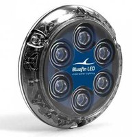 Bluefin led Piranha P6 Drive Light