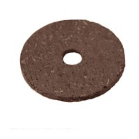 Cannon downriggers Clutch Pad
