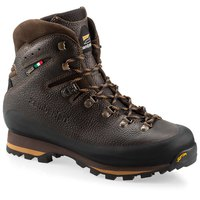 Zamberlan 970 Grouse Goretex RR
