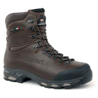 Zamberlan 1004 Hunter Goretex RR Wide Last