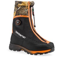 Zamberlan 3031 Polar Hunter Goretex RR