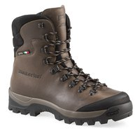 Zamberlan 5032 Sequoia Top Goretex RR