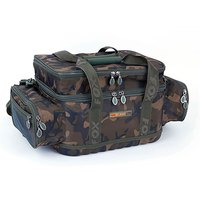 Fox international Camolite Low Level Carryall