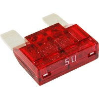 Blue sea systems Maxi Fuse Block 30-80A