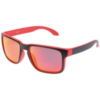 Hart XHGF19O Polarized