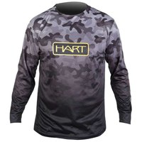 Hart Sport Long Sleeve T-Shirt