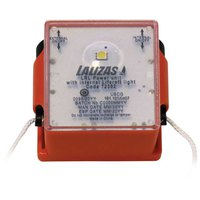 Lalizas LRL Power Unit With Internal Liferaft Light