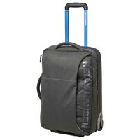 Helly hansen Expedition 2.0 Carry On