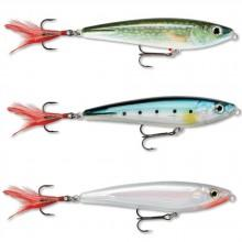 Rapala X Rap Subwalk