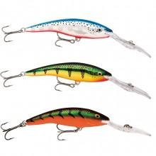 Rapala Deep Tail Dancer 110 mm 22 gr