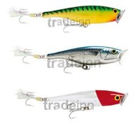 Rapala Skitter Pop Saltwater 120 mm 40 gr