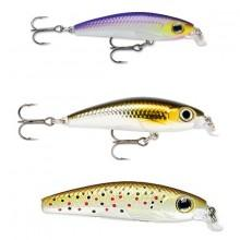 rapala-ultra-light-minnow-60-mm-4-gr
