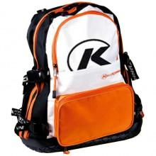 Kali kunnan 454 Backpack