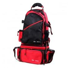 Kali kunnan 463 Backpack Knapsack