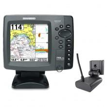 Humminbird 788 Cxi HD XD