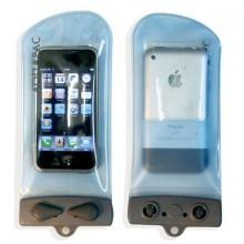 Aquapac Mini Phone GPS Case