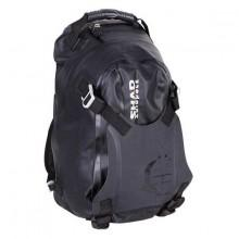 Shad-Zulupack SW22 Waterproof Magnet Tankbag/Backpack 18L.