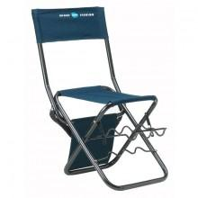 Evia MSC Chair