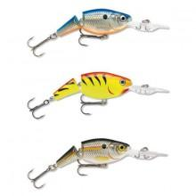 rapala-jointed-shad-rap-70-mm-13-gr