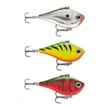 Rapala Rippin Rap 50 mm 9 gr