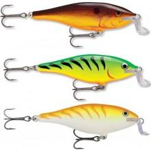 Rapala Shallow Shad Rap 90mm