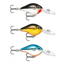 Rapala Ultra Light Crank 30