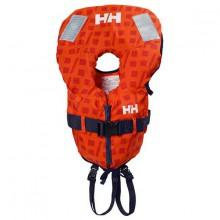 Helly hansen Kid Safe