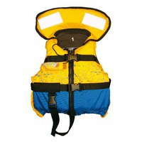 Rtm rotomod Maya Lifejacket Junior