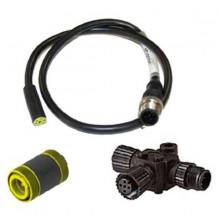 Lowrance SimNet to N2K Adaptor Kit